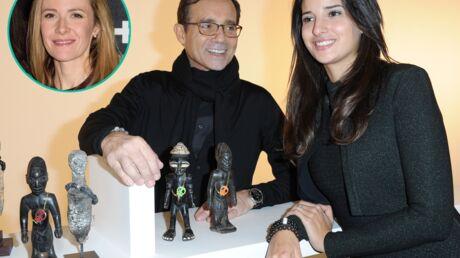 Annulation du mariage de Jean-Luc Delarue et Anissa: Élisabeth Bost a perdu le procès
