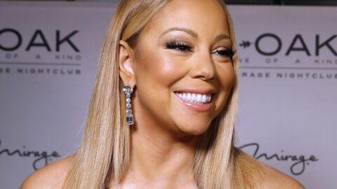 Mariah Carey: son frère la juge égoïste et vénale