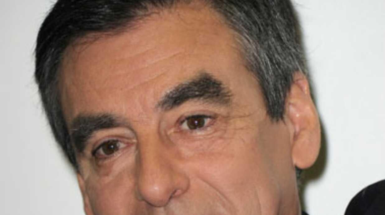 François Fillon fait fantasmer les femmes mariées