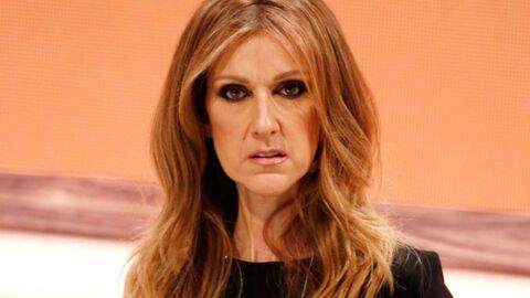 Céline Dion fait faux bond à Cyril Hanouna à cause de l'émission de Stéphane Bern