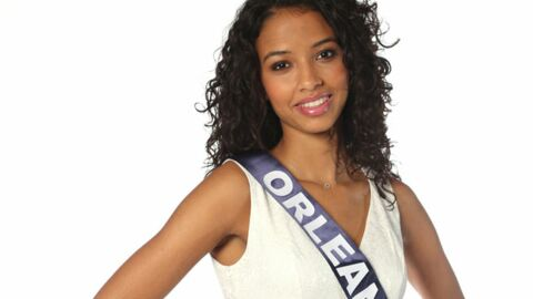 PHOTOS Découvrez les 33 prétendantes au trône de Miss France