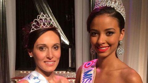 Miss France 2015:  une candidate déjà éliminée du concours
