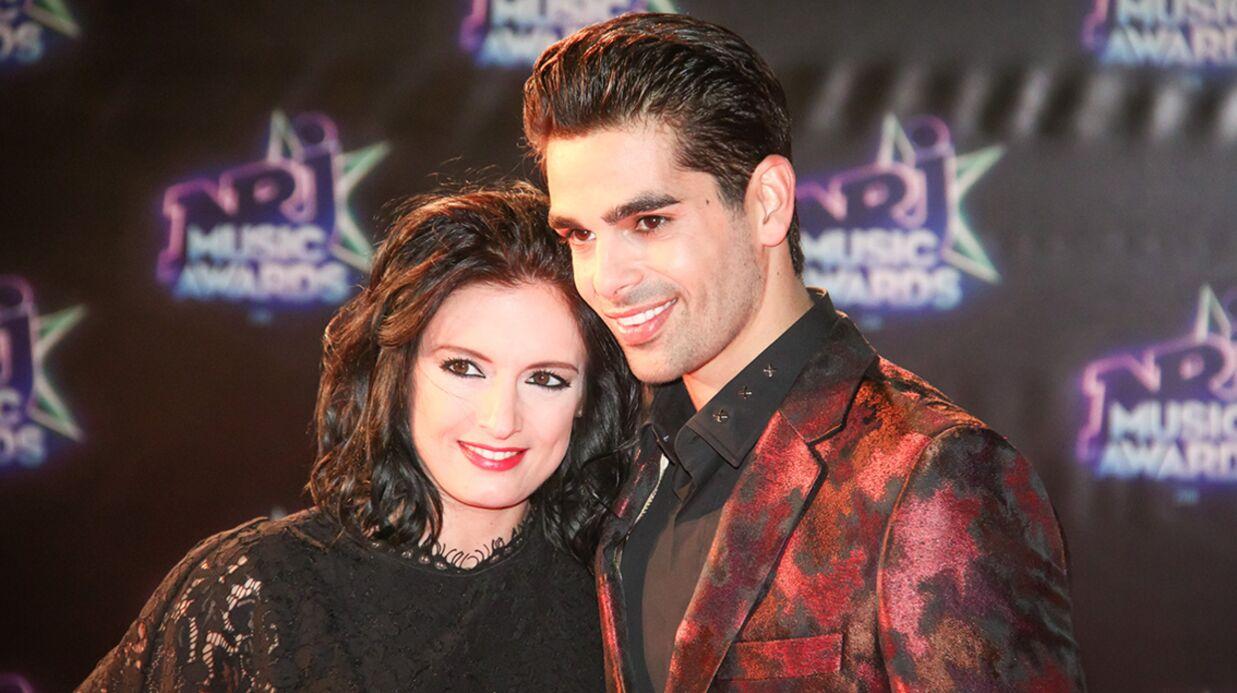 Christophe Licata (Danse avec les stars) a rencontré sa femme grâce à C'est mon choix