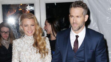Ryan Reynolds a su que Blake Lively était la bonne… après avoir couché avec elle