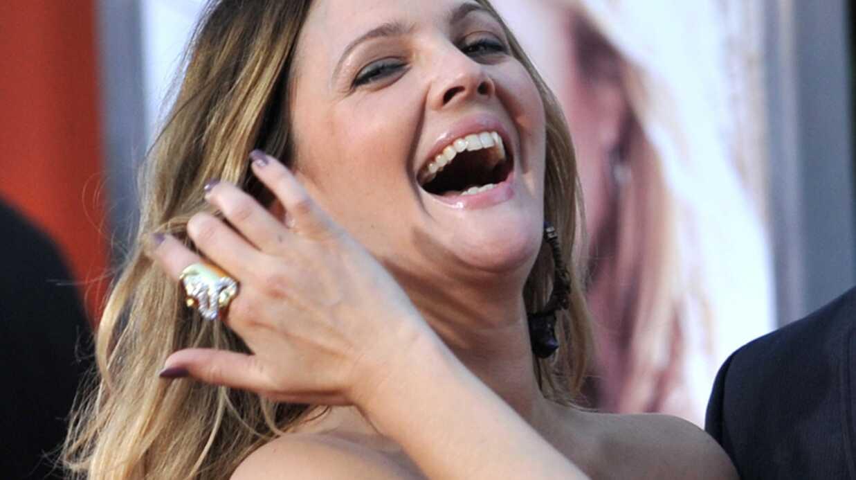 Charlie's angels: flop pour la série co-produite par Drew Barrymore