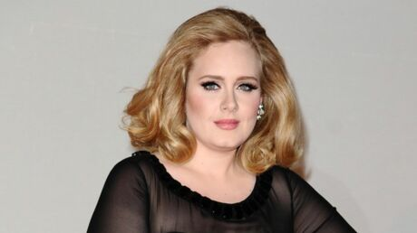 Adele fait son entrée dans le top des musiques de funérailles