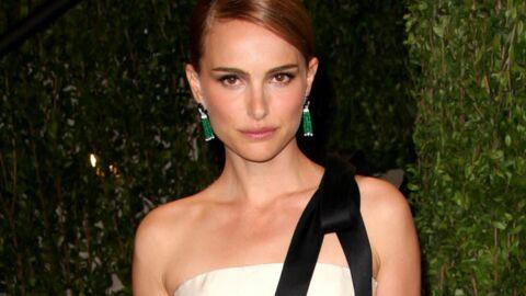 Natalie Portman a peur de regretter Los Angeles après son déménagement à Paris