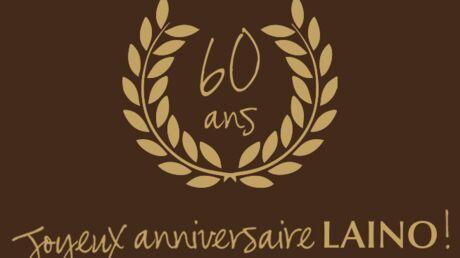 laino-60-ans-d-authenticite-et-de-complicite