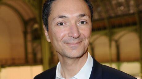 Philippe Verdier: privé d'antenne, le M. Météo de France 2 accuse la chaîne