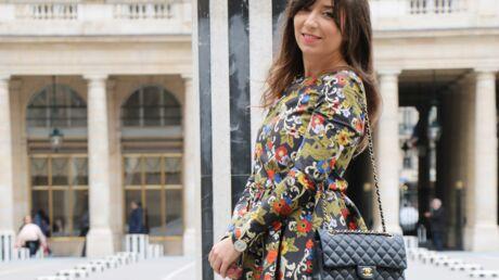 Mode: Marieluvpink vous propose sa sélection de robe patineuse