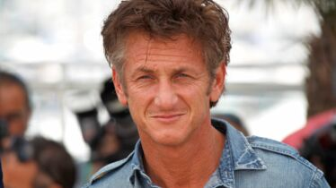 Sean Penn, ce héros