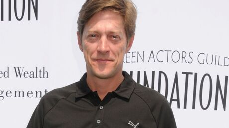 Desperate Housewives: l'acteur Kevin Rahm est papa pour la première fois!