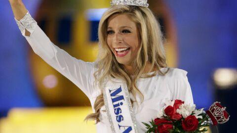 PHOTOS Découvrez la nouvelle Miss America, Kira Kazantsev