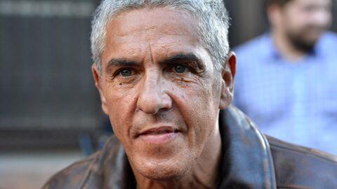 Samy Naceri: poursuivi pour violences conjugales, il a été relaxé