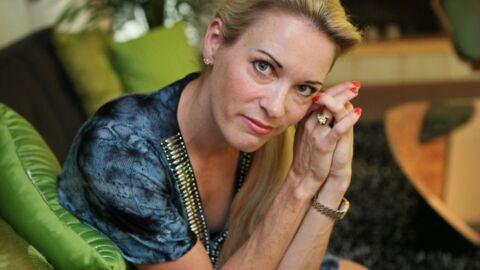 Suzy Favor Hamilton: ex-athlète olympique, elle est devenue la prostituée la mieux payée de Vegas