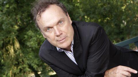 Julien Lepers se confie sur sa participation à Danse avec les stars 7: «Ça va être dur»