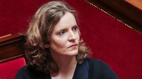 Nathalie Kosciusko-Morizet a reçu des SMS déplacés d'élus lui proposant des dîners en échange de leur voix