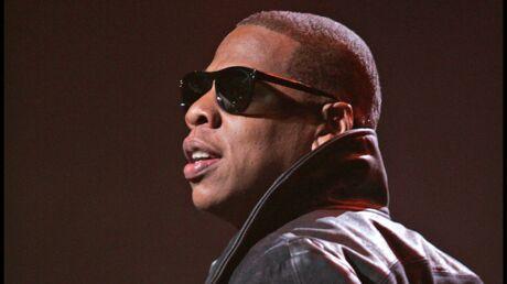 Jay-Z dépense 175 000 euros en champagne