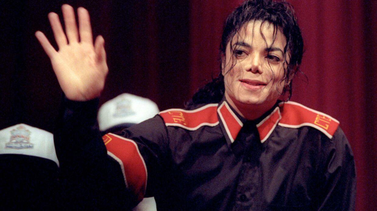 Michael Jackson: le procès du Dr Murray débute le 26 septembre