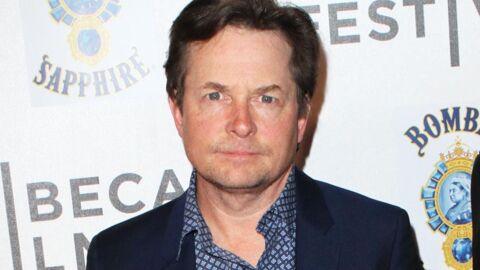 Michael J. Fox va faire son retour dans une série TV