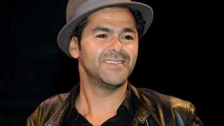 Jamel Debbouze écrit un programme court pour M6