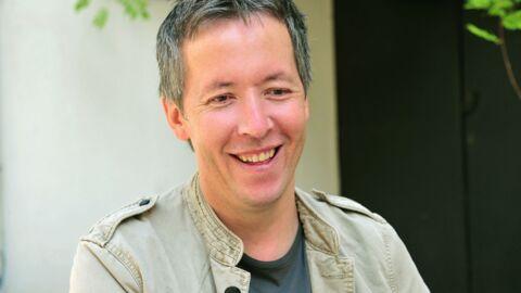 Jean-Luc Lemoine: «Il y avait zéro malaise avec JoeyStarr»