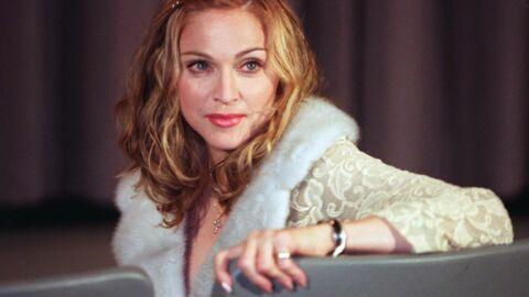 DIAPO Madonna fête ses 56 ans et elle est toujours au top!