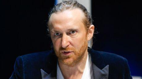 David Guetta: un homme arrêté après s'être introduit deux fois dans la demeure du DJ à Ibiza