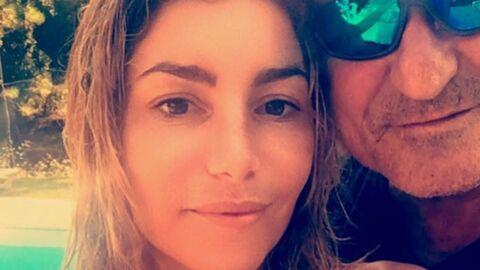 Lola Marois: la femme de Jean-Marie Bigard  donne des nouvelles rassurantes suite à son malaise