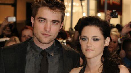Twilight: les acteurs obligés de reprendre du service