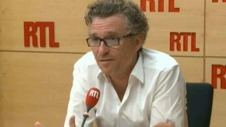 Drame de Koh-Lanta: Denis Brogniart donne sa version des faits