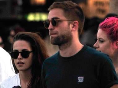 Les plus beaux couples au Coachella Festival