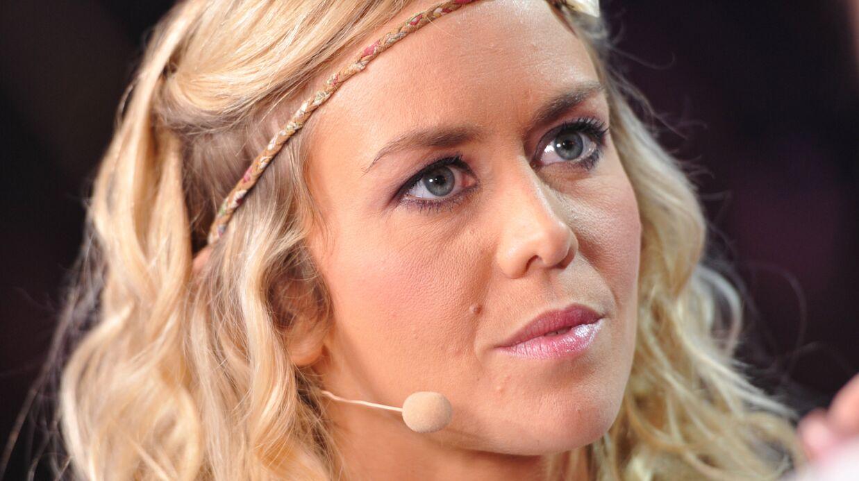 Enora Malagré convoquée par la direction de Virgin Radio pour ses audiences catastrophiques