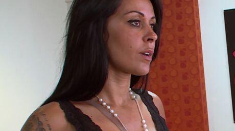 Résumé des Anges de la téléréalité 6: Shanna est souffrante
