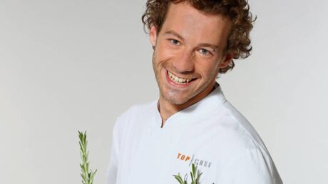 Steven Ramon (Top Chef) va ouvrir un restaurant à Lille