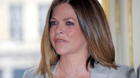 charlotte-valandrey-a-ete-tres-blessee-qu-on-ne-lui-propose-plus-de-roles