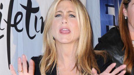 Jennifer Aniston avoue avoir utilisé du Botox®