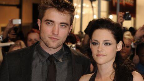 Robert Pattinson prêt à tout pour garder Kristen Stewart