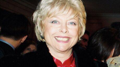 Mort de France Roche, la Madame Cinéma d'Antenne 2, à 92 ans