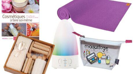 Nos idées shopping online sur la Boutique Marie Cl…