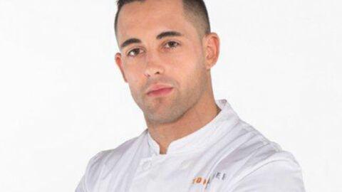 Valentin Néraudeau (Top Chef) fait le coming-out qu'il n'a pas osé faire sur M6