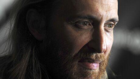 Après sa séparation avec Cathy, David Guetta a souffert de crises de panique