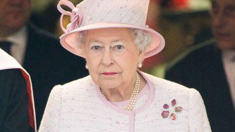 Elizabeth II: émue par la mort d'un homme qui lui écrivait depuis 60 ans, elle contacte son petit-fils