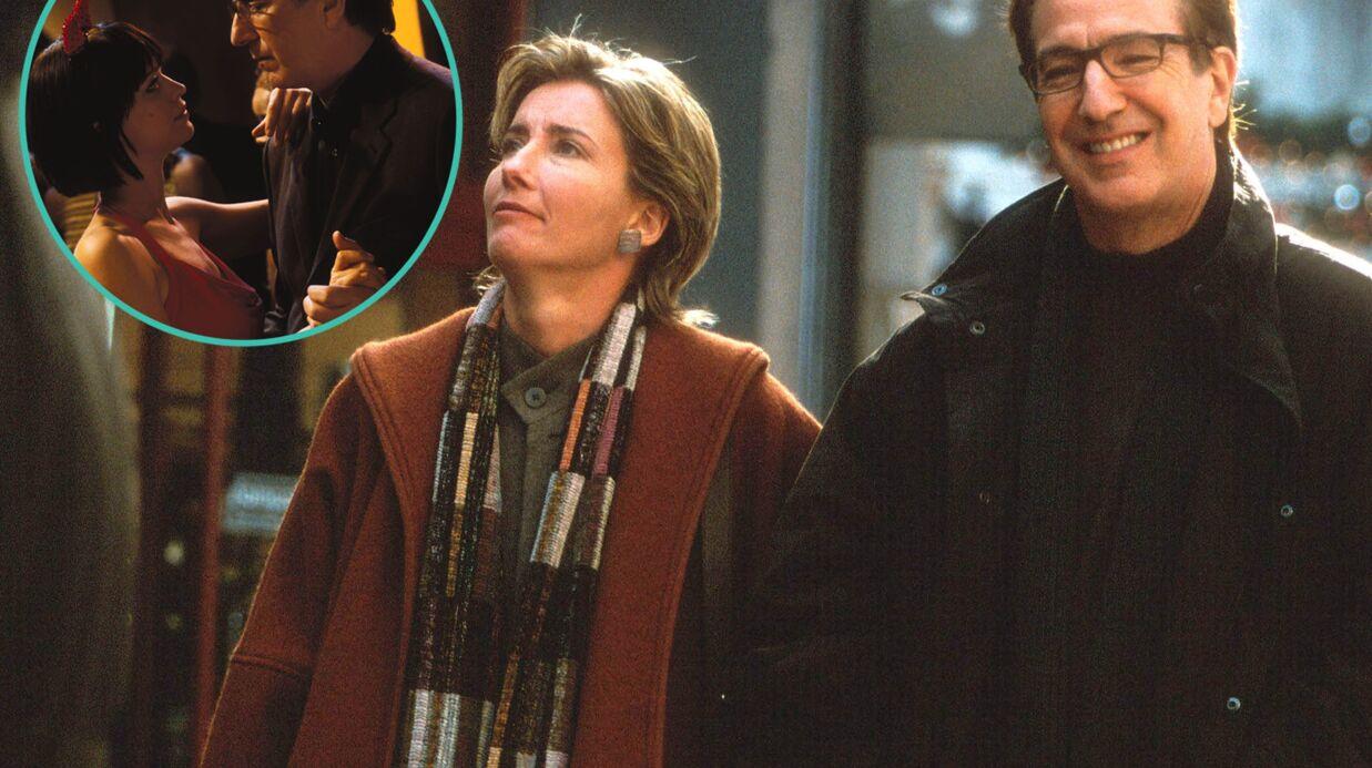 Love Actually: la scénariste dévoile si Karen et Harry divorcent ou non à la fin du film!