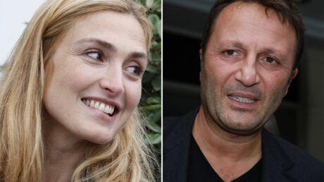 Découvrez le classement 2015 des personnalités les moins aimées des Français