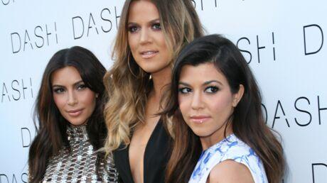 En anglais, l'iPhone corrige automatiquement une insulte par «Kardashian»