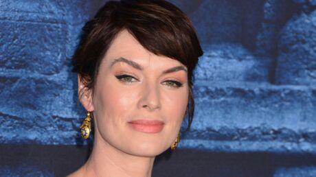 Lena Headey (Cersei dans Game of thrones) : son ex balance son énorme salaire par épisode