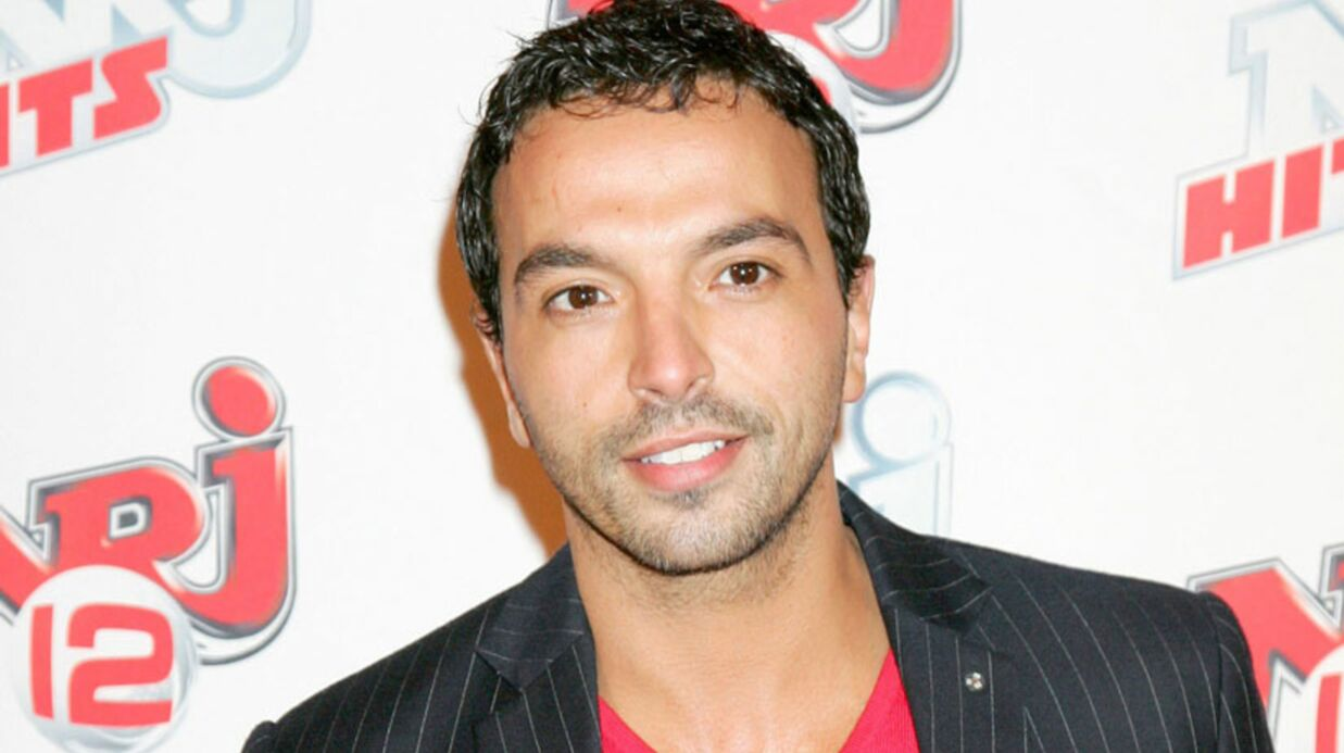 Kamel Ouali laisse un peu tomber Dracula pour la télé