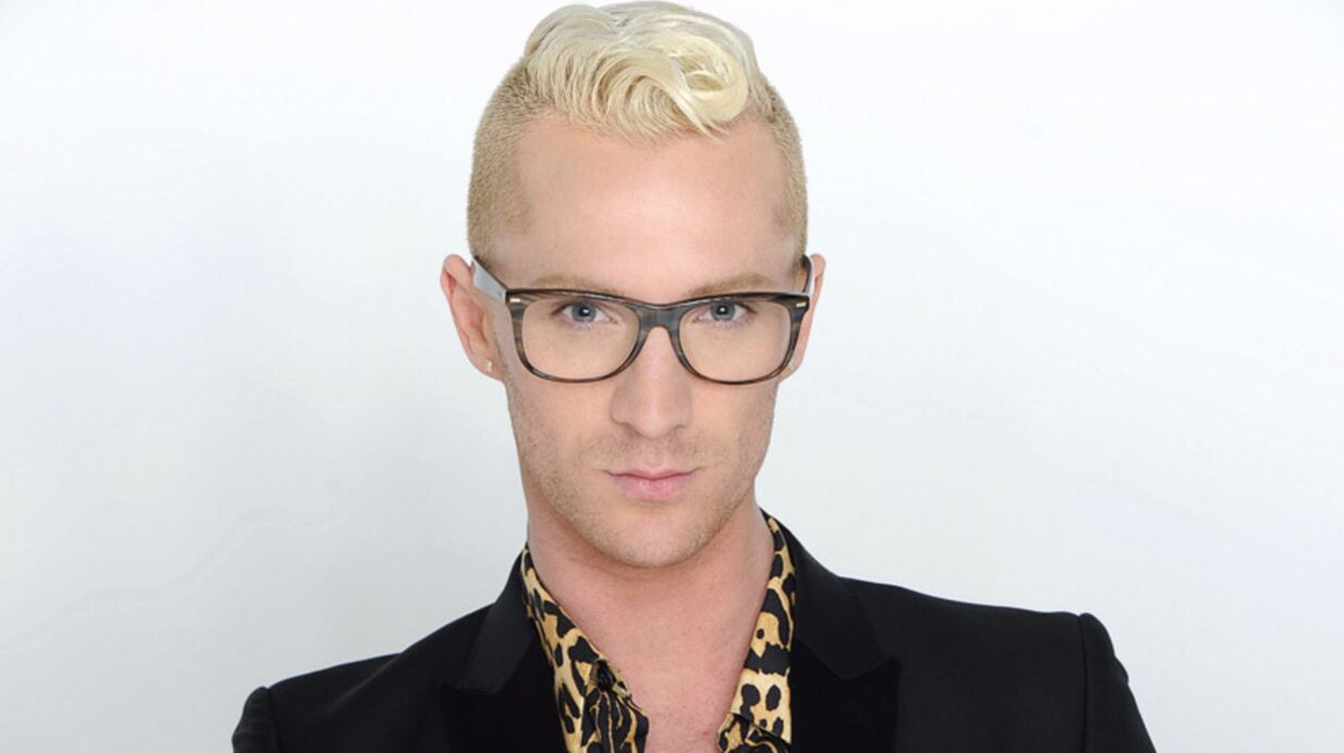 LOOK Quelles lunettes pour une senior? Le sarouel pour un homme? William répond