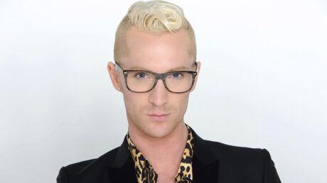 look-quelles-lunettes-pour-une-senior-le-sarouel-pour-un-homme-william-repond